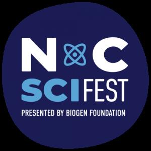 NC Science Festival
