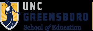 UNCG School of Education
